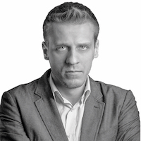 Justinas Janulevičius