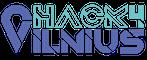 Hack for Vilnius 2018 - Hackathon!