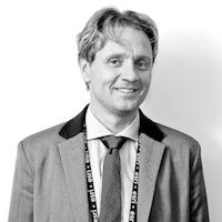 Rolandas Melkūnas